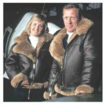 official-irvin-raf-sheepskin-jacket-brown-46-to-52-inch-chest-1000x800